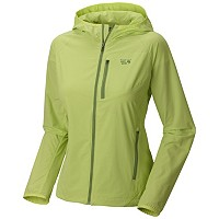Women's Chocklite™ Jacket