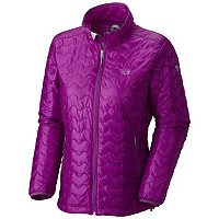 Women's Thermostatic™ Jacket