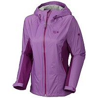 Women's Stretch Capacitor™ Jacket