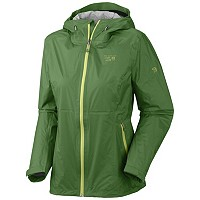 Women's Capacitor™ Jacket