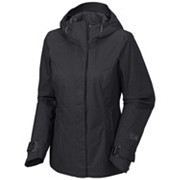 Women's Pisco™ Jacket