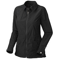 Women's Hoener™ Jacket
