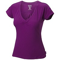 Women's Lucania™ Short Sleeve Tee