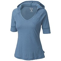 Women's Pandra™ Elbow Sleeve Hoody