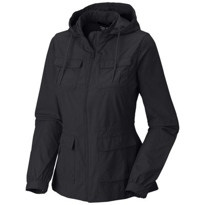 Urbanite Travel™ Jacket