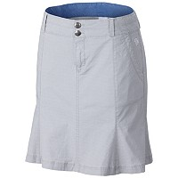 Women's Wanderland™ Skirt
