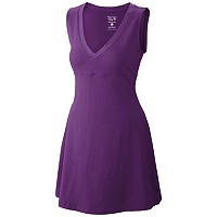 Women's Tonga™ Dress