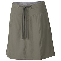 Women's Yuma™ Trekkin Skirt