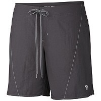 Women's Ramesa™ Crossing Short