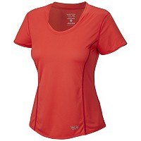 Women's Wicked Lite™ SS T