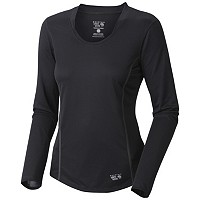 Women's Wicked Lite™ Long Sleeve Tee