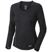 Wicked Lite™ Long Sleeve T