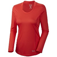Women's Wicked Lite™ LS T