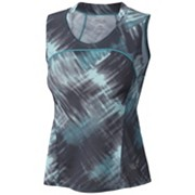 Women's Wicked Electric™ Tank
