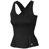 Women's Mighty Power™ Sport Tank