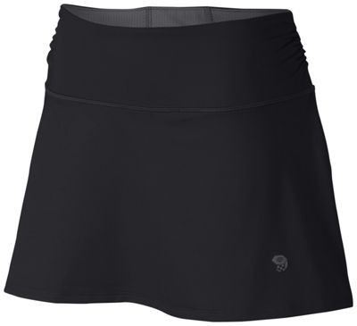 Mighty Power Skort