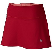 Women's Mighty Power Skort