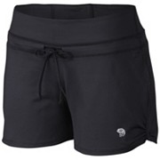 Women's Mighty Power™ Training Short