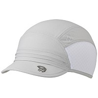 Women's Chiller™ Ball Cap