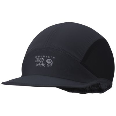Apparition™ Running Cap