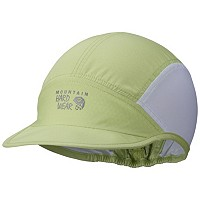 Women's Apparition™ Running Cap