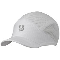Women's Carinae™ Running Cap