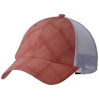 Women's Heart Breaker™ Ball Cap