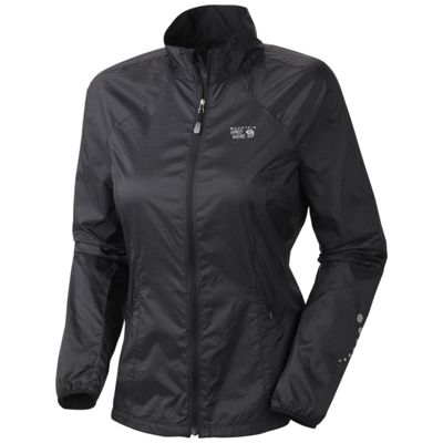 Apparition™ Jacket