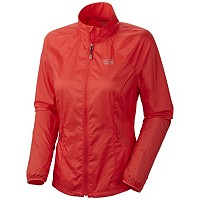 Women's Apparition™ Jacket