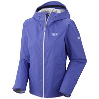 Women's Plasmic™ Jacket