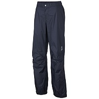 Women's Plasmic™ Pant