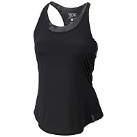 Women's Nambia™ 2-in-1 Tank