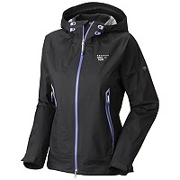Women's Quasar™ Jacket