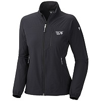 Women's Onata™ Jacket