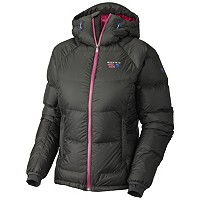 Women's Nilas™ Jacket