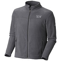 Men's MicroChill™ Jacket