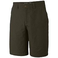 Men's Cordoba™ Short