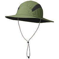 Men's Canyon™ Sun Hat