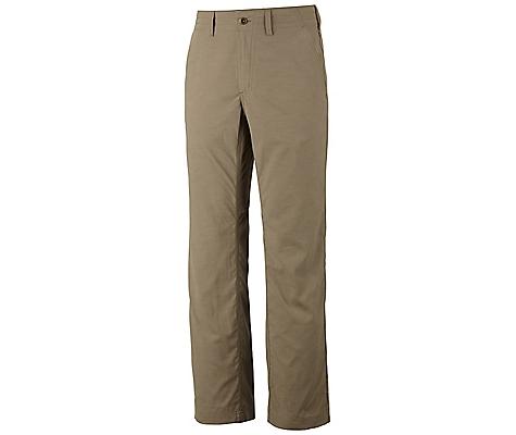 Mountain Hardwear Setter Pant