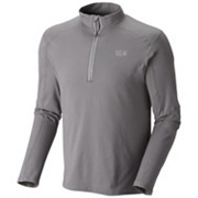 Men's Butterman™ 1/2 Zip