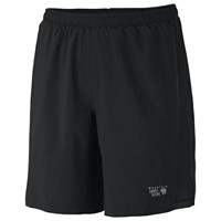 Men's Refueler 2in1™ Short