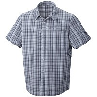 Men's Fallon™ S/S Shirt