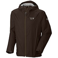Men's Capacitor™ Jacket