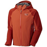 Men's Isomer™ Jacket
