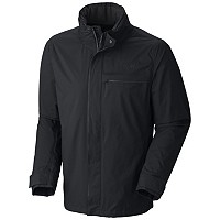 Men's Pisco™ Jacket