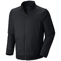 Men's Beemer™ Jacket