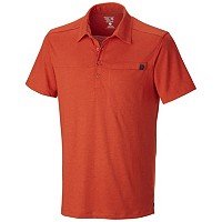 Men's Frequentor™ S/S Polo