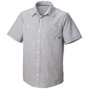 Men's Caskin™ Short Sleeve Shirt