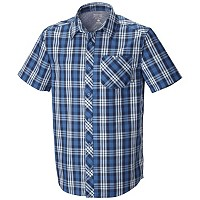 Men's Hibbard™ S/S Shirt