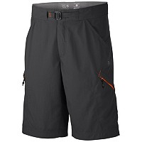 Men's Portino™ Short